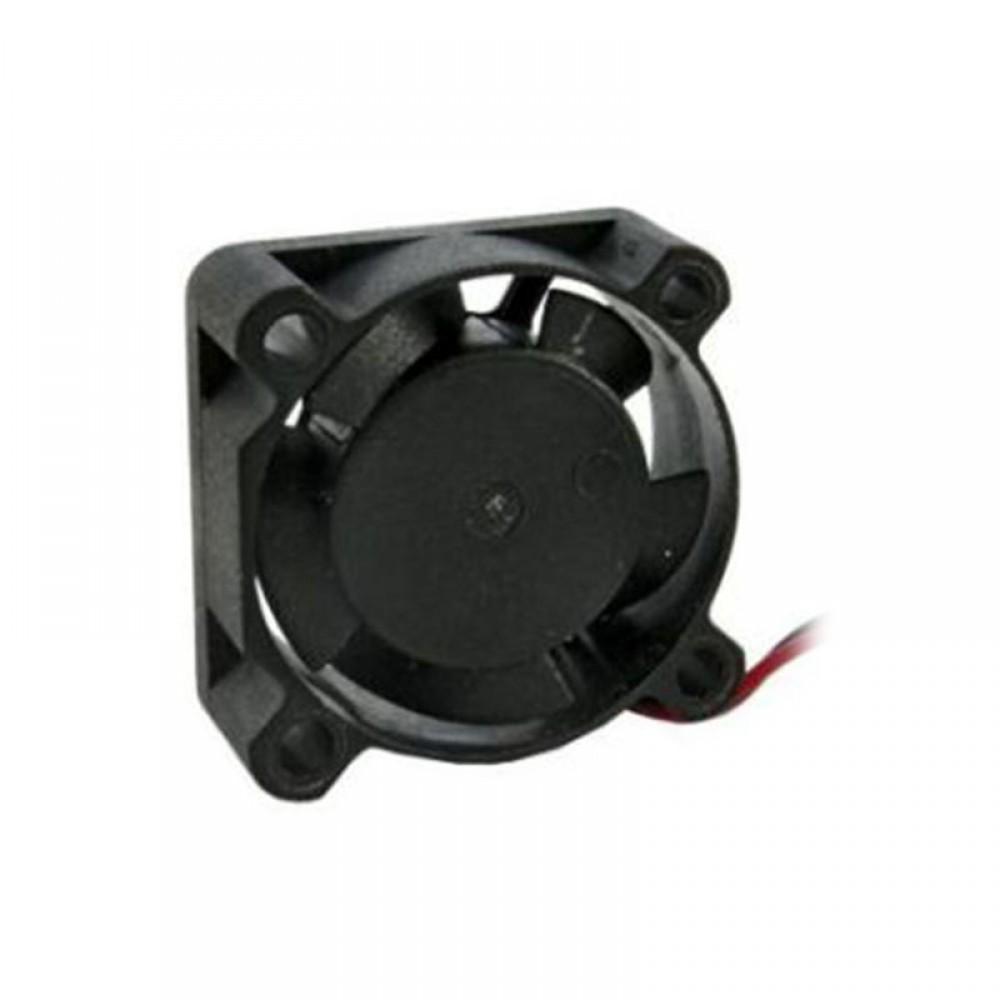 Вентилятор RQD2510MS 12V