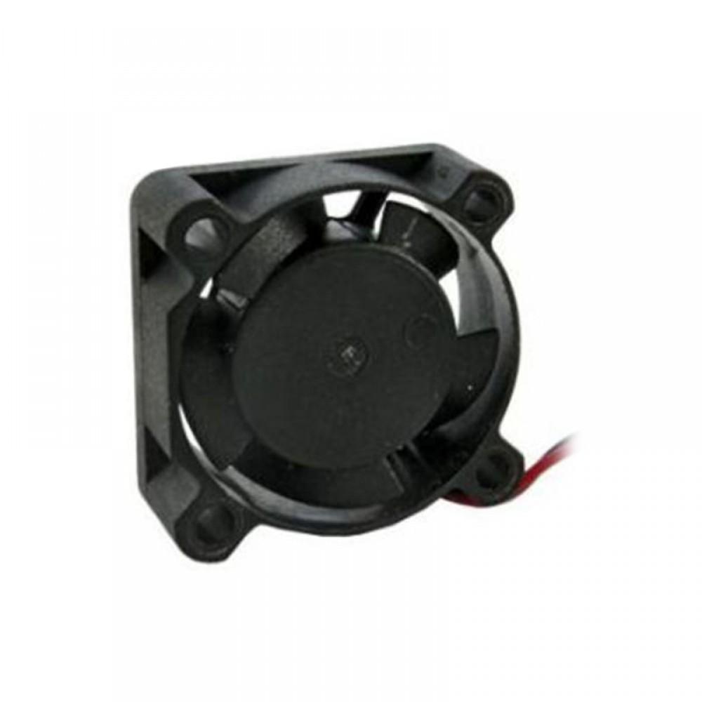 Вентилятор RQD2510MS 5V