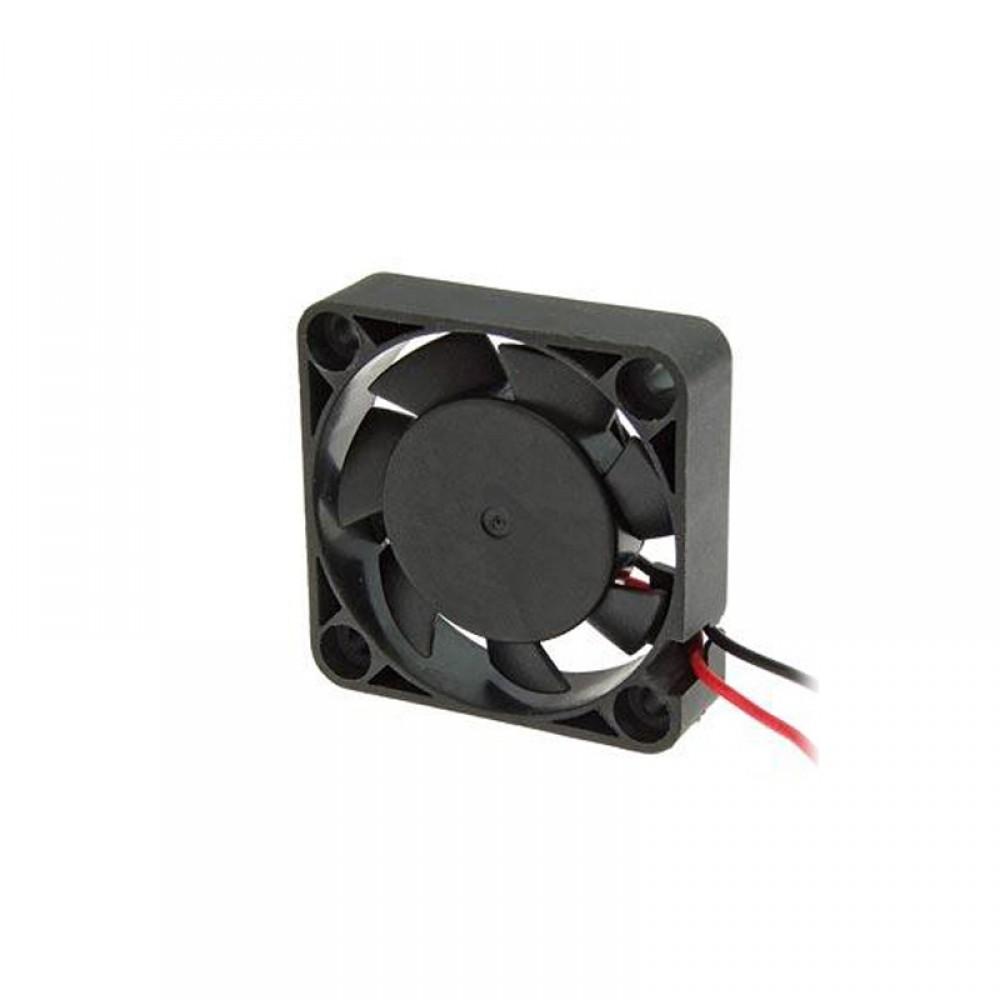 Вентилятор RQD4010MS 12V