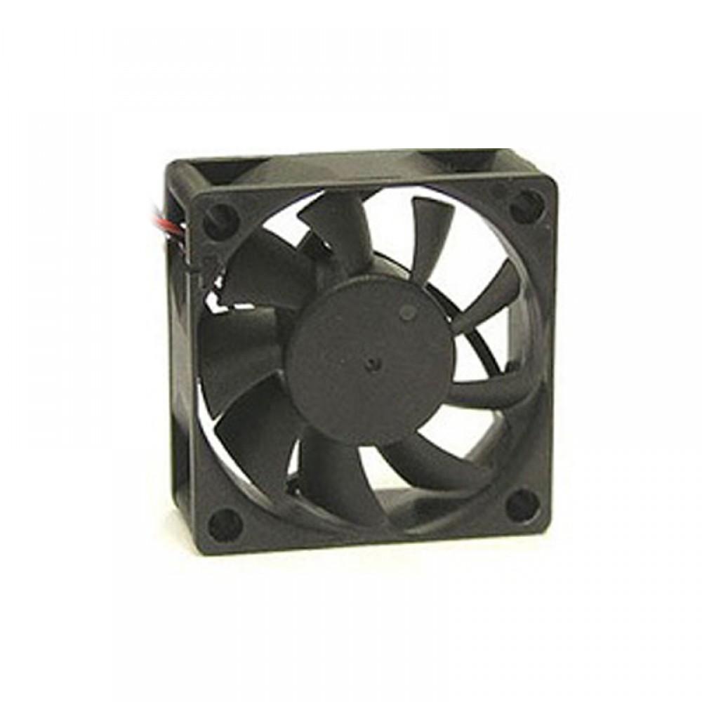 Вентилятор RQD8025MS 24V