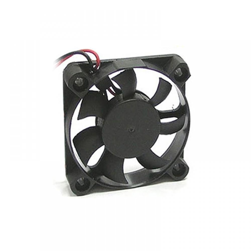 Вентилятор RQD5010MS 12V