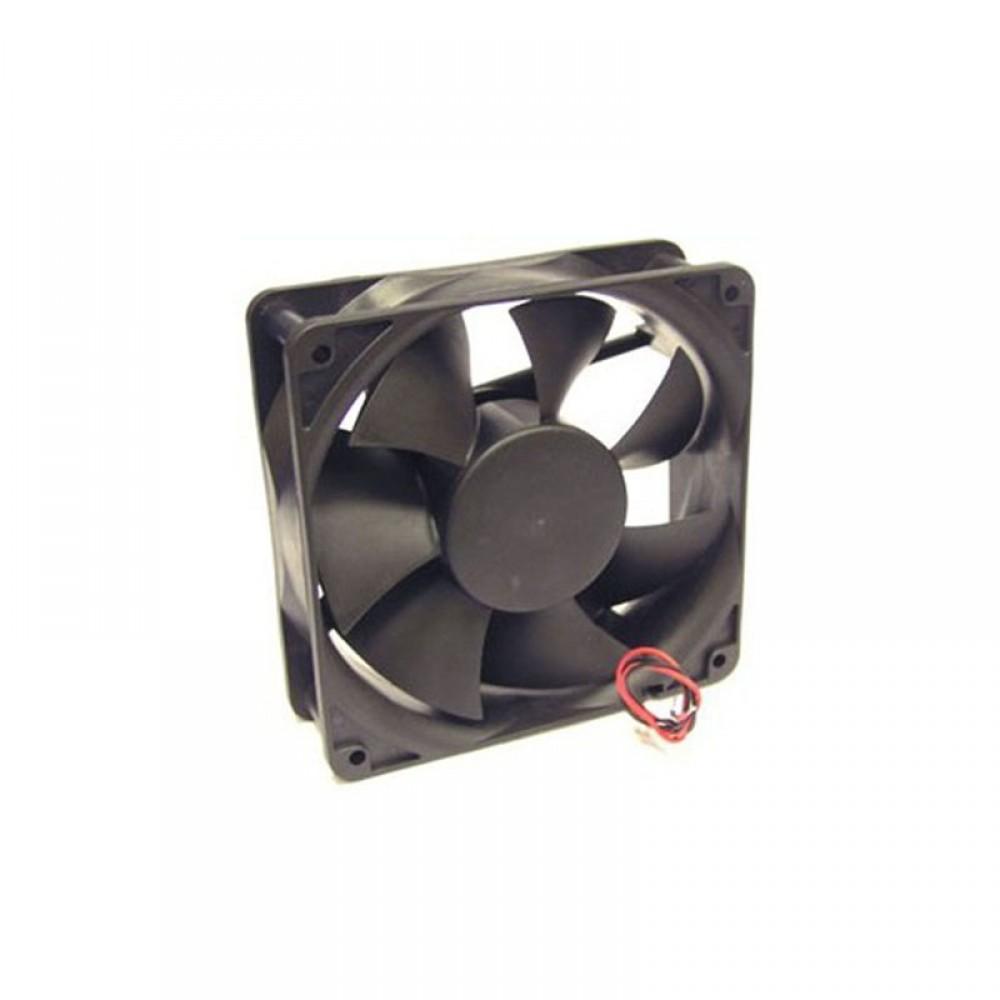 Вентилятор RQD12038MS 12V