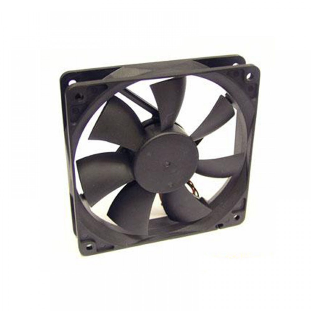 Вентилятор RQD12025MS 12V