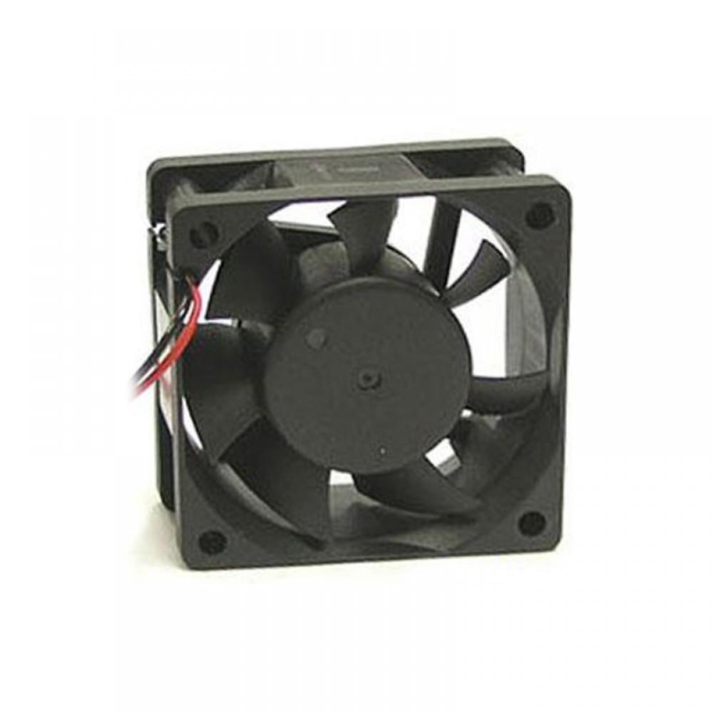 Вентилятор RQD6020MS 12V