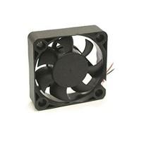 Вентилятор RQD5015MS 12V