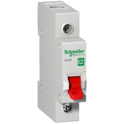 Выключатель нагрузки Schneider Electric Easy9 EZ9S16163