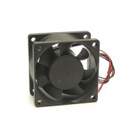 Вентилятор RQD6025MS 24V