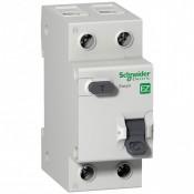 Дифференциальный автомат Schneider Electric Easy9 EZ9D34616