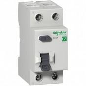 Устройство защитного отключения Schneider Electric Easy9 EZ9R54263