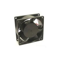 Вентилятор RQD8032MS 24V