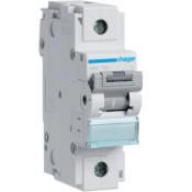 Выключатель автоматический Hager HMC180