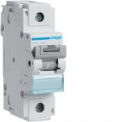 Выключатель автоматический Hager HMC190