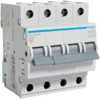 Выключатель автоматический Hager MC440A