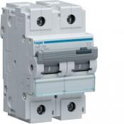 Выключатель автоматический Hager HMF299