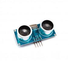 Датчик расстояния ультразвуковой HC-SR04