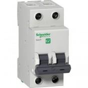 Выключатель автоматический Schneider Electric Easy9 EZ9F14210