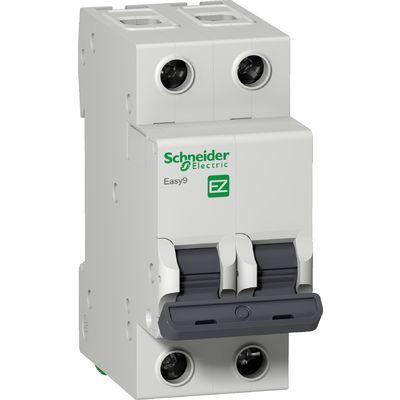 Выключатель автоматический Schneider Electric Easy9 EZ9F86240