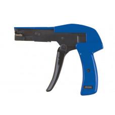 Инструмент для затягивания кабельной стяжки CHS-600A