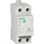 Реле контроля напряжения Schneider Electric Easy9 EZ9C1240