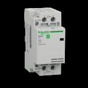 Модульный контактор Schneider Electric Easy9 EZ9C32240